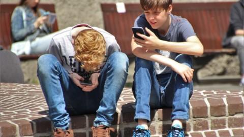 Dai Millennials alla Z Generation: come catturare l'attenzione delle generazioni future?