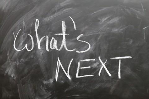 Cinque trend nella ricerca di mercato per il 2017