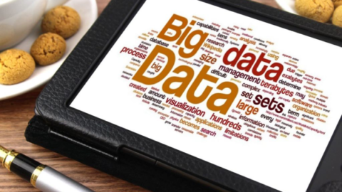 From Big Data to Value Data
