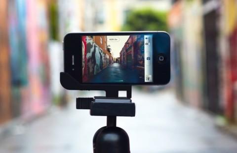 'Strutturare il caos': l'uso dei video nella ricerca qualitativa