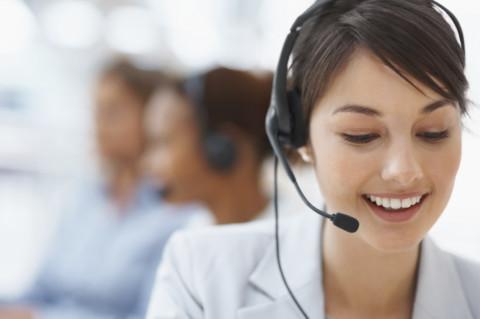 Quale ruolo per il Customer Service?