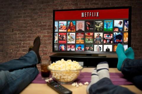 Più streaming che televisione via cavo