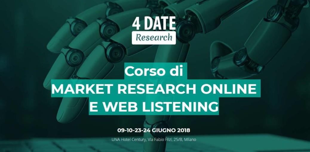 Online dating mercato UK