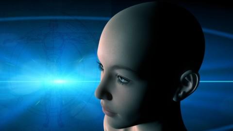 Ricerche di mercato con l'intelligenza artificiale al posto dei consumatori: realtà o fantasia?