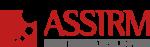 Logo-Assirm