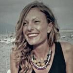 Foto del profilo di Donatella